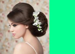 peinado-de-novia-sofisticado1