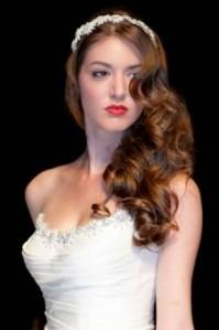peinado-novia1-226x340