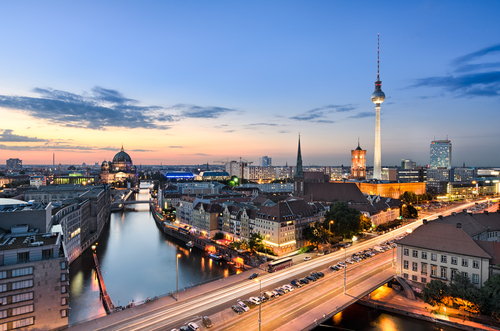 Berlin[1]